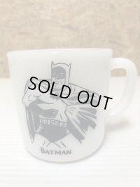 バットマン 9-2
