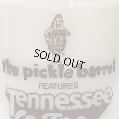 画像2: テネシーコーヒー