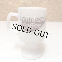 テネシーコーヒー